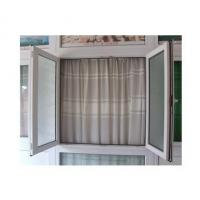 Buy cheap PVC Casement Windows from wholesalers