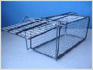Buy cheap Wire mesh net product