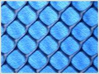 Buy cheap Plastic net from wholesalers