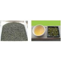 Buy cheap Chinese green tea from wholesalers