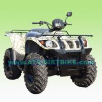 Buy cheap Off-Road ATV JAGUAR 500 from wholesalers
