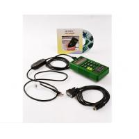Buy cheap Concrete durability testing Moisture content & rel. humidity meter-CRH from wholesalers