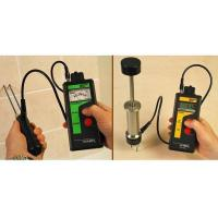 Buy cheap Concrete durability testing Wood Moisture Meters - Professional & Compact from wholesalers