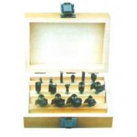 Buy cheap Router Bits for WoodItemNo.:YEYI-RB-1501 from wholesalers