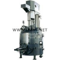 Buy cheap Materials Nutsche Filter Dryer (Sterile nutsche) from wholesalers