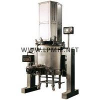 Buy cheap Materials Nutsche Filter Dryer (Industrial nutsche) from wholesalers