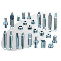 Buy cheap Preparation Die Sets from wholesalers