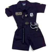 Buy cheap police equipments uniforms...... from wholesalers