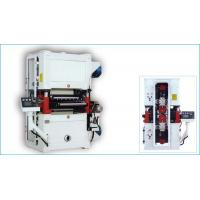 Buy cheap Sanding Machine(Double-unit, Double-side)  HDM566DR Sanding machine from wholesalers