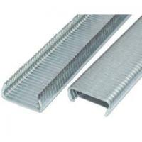 Buy cheap Spring clips D ring from wholesalers