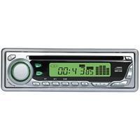 Buy cheap CD/MP3 Radio Player from wholesalers