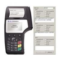 Buy cheap H50 Terminal product