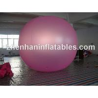 Buy cheap pure balloon More Info Model:FBB029 pink balloon from wholesalers