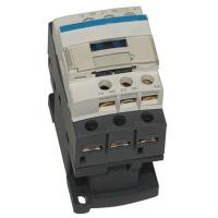 Buy cheap Contactor LC1-DN from wholesalers