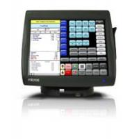 Buy cheap OPERA Enterprise Solution Point-of-Sale Hardware Solutions Point-of-Sale Hardware Solutions from wholesalers