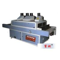 Buy cheap Unit series for devices Product GY.UV8KW/III-1KW/II(Y) UV curing machine for wood from wholesalers