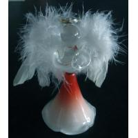 Buy cheap handmade glass gifts from wholesalers