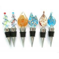 Buy cheap blown glass from wholesalers
