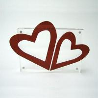 Buy cheap Desk Top Accessories & Photo Frames Item no.M450 from wholesalers