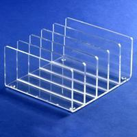 Buy cheap Desk Top Accessories & Photo Frames Item no.M077 from wholesalers