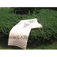 Buy cheap Cool Quilt from wholesalers