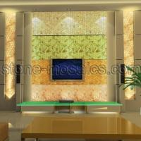 Buy cheap project onyx arc onyx mosaic tv wall project product