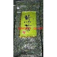 Buy cheap Drink Green blade tea (bag) from wholesalers