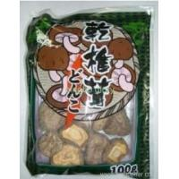 Buy cheap Dried  Foods DRIED MUSHROOM / Dried shiitake donko from wholesalers
