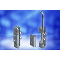 Buy cheap EMKA hinges - now with captive hinge pins from wholesalers