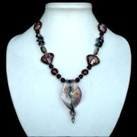 Buy cheap murano glass jewelry Glass crafts and glass gifts from wholesalers