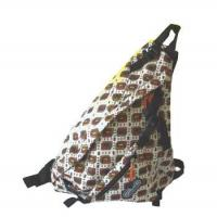 Buy cheap Laseen Sail BAG LSB-06 from wholesalers