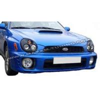 Buy cheap Bilstyling Maxam-Tuning SUBARU FRONTFANGER TURBO-LOOK[SU-002000] from wholesalers
