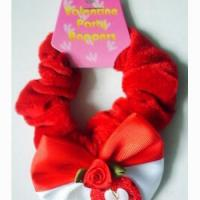 Buy cheap For Valentines Day Valentines Day ornaments Product type:Festival ornaments - For Valentines Day from wholesalers