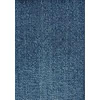 Buy cheap MERCERIZED SER...(8) Product NameMercerized denimProduct NumberXF8001Add time2010-10-15 from wholesalers