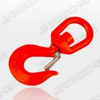 Buy cheap SWIVEL HOOKS product