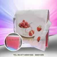 Buy cheap PP_Nonwoven_bagsnon-217 product