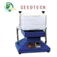 Buy cheap flours fineness grade tester from wholesalers