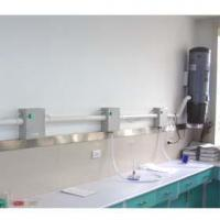 Buy cheap vacuum plating working system from wholesalers