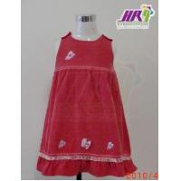 Buy cheap Apparel supply childrens clothes from China factory from wholesalers