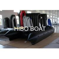 Buy cheap Roll up motorboat HB-1000SA1 product