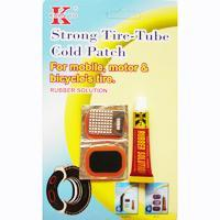 Buy cheap Tire Repair Kit ( K2007) from wholesalers