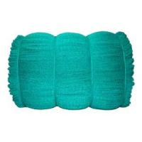 Buy cheap Twisted High Density Polyethylene (HDPE) Knotted Netting from wholesalers