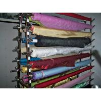 Buy cheap PLAIN DYED ITEM from wholesalers