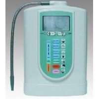 Buy cheap Energy Water Alkaline Ionizer from wholesalers