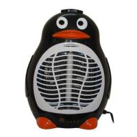 Buy cheap Electronic mosquito repellent KP-S08A004 from wholesalers