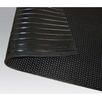 Buy cheap Rubber Horse Stable Mat from wholesalers