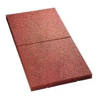 Buy cheap Fire Resistant Rubber Block from wholesalers
