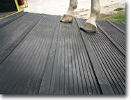 Buy cheap Horse Trailer Tailgate Ramp from wholesalers