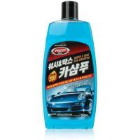 Buy cheap Car Wash & Care Product Wash&Wax Car Shampoo from wholesalers