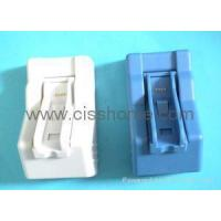 Buy cheap Chip Resetter for Canon PGI-5 PGI-8 from wholesalers